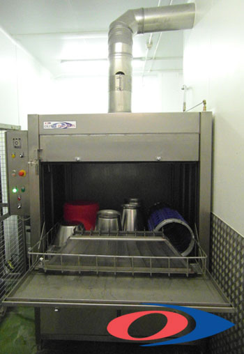 utensil-washer-800