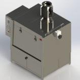 industrial-washing-machine-panamatic-800