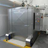 rotary-washer-1000