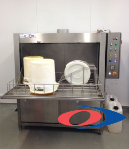 utensil-washing-machine